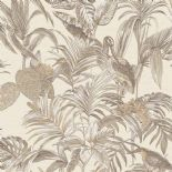 Wallstitch Wallpaper DE120012 By Design id For Colemans